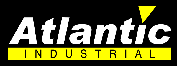 Atlantic Industrial logo